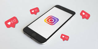 Buy 10 Instagram likes